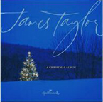 Some Children See Him - James Taylor For Solo, Piano and Strings | Music | Popular