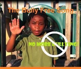 Bully Free Song | Music | Children