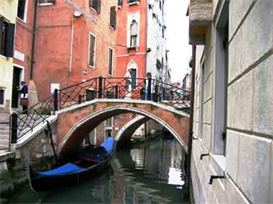 venice ipod mp3 audio tour