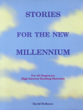 stories for the new millennium