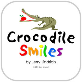 Crocodile Smiles | Documents and Forms | Other Forms