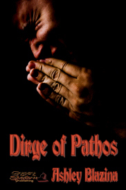 dirge of pathos