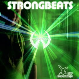 b. wiccatron  strongbeats (jiggyjoe & ewan hoozami remix)