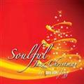 rhythm 'n' jazz - soulful jazz christmas - rudolph the red-nosed reindeer