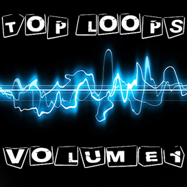 Top Loops Vol1 Loop Electro House Techno Tech Minimal Deep House Wav Sample | Music | Soundbanks