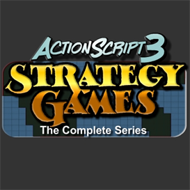 strategy games combo pack - all 3 sessions
