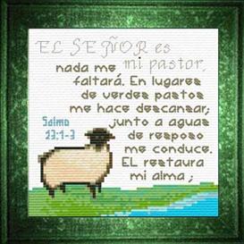 senor  pastor