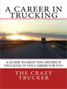 A Career in Trucking | eBooks | Reference