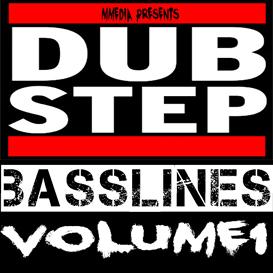 Dubstep bass basslines volume1 loop wav apple logic studio 9 loops hip hop drun n bass trip hop wooble bass | Music | Soundbanks