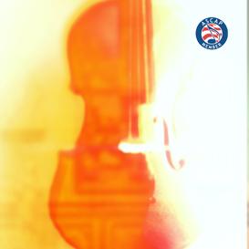 The Ovenbird (Full Version) WIDE | Music | Instrumental