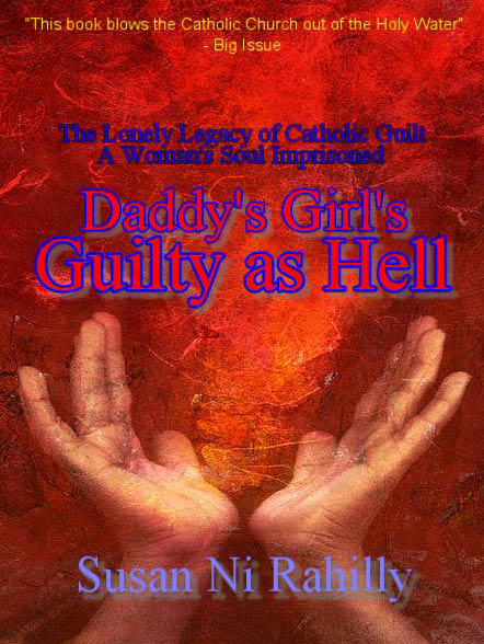 Daddys Girls Guilty as Hell