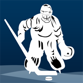 Hockey Goalie Drills | Other Files | Documents and Forms