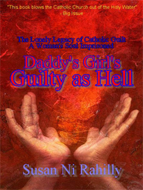 daddy's girl's guilty as hell podcast week 4