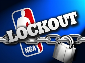 The Ultimate NBA Lockout Ends Package | eBooks | Sports