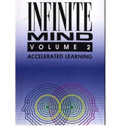 Infinite Mind Vol.2 - Sharon Howarth Russell | Music | Instrumental