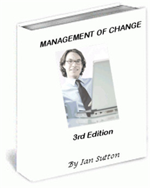 Management Of Change Ebook | eBooks | Business and Money