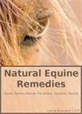Natural Equine Remedies | eBooks | Pets
