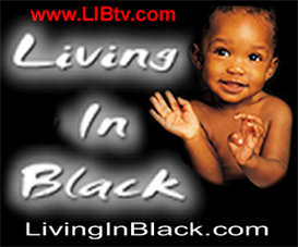 lib empowerment conference - what's wrong with black boys? / diabetes: the crisis grows -