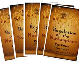 Paa Taraq Bundle #1 | eBooks | Religion and Spirituality