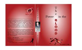 The Blood PT 1 | Music | Gospel and Spiritual
