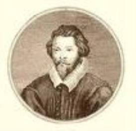 Byrd : O Lord, make thy servant : Choir offer | Music | Classical