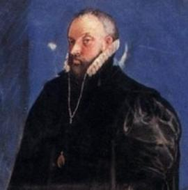 Lassus : In te Domine speravi : Choir offer | Music | Classical