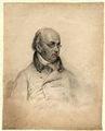 Callcott : Epitaph on Sir John Calf : Full score | Music | Classical