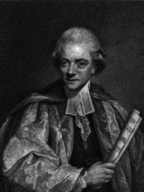 Burney : Sonata in D minor, Op. 4 no. 1 : Violin II | Music | Classical