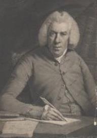 harington : o thou whose notes : choir offer