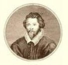 Byrd : Praise our Lord all ye gentiles : Choir offer | Music | Classical