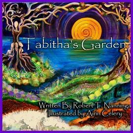 tabitha's garden