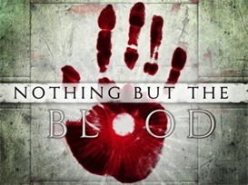 Nothing But the Blood of Jesus - An Easter Orchestral Reflection | Music | Gospel and Spiritual