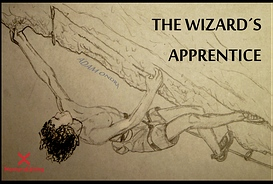 the wizard´s apprentice - eng 720p