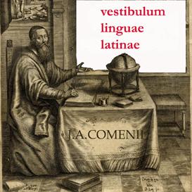 comenius -   vestibulum to the latin language- 2h51m
