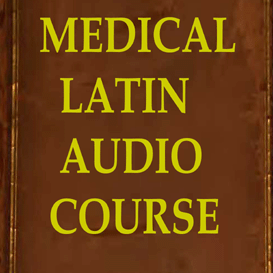 underwood latin grammar for medical students 11hrs4mins