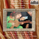 Renaissance Vocal Music - English and Italian Madrigals, French Chansons, and German Lieder | Music | Classical