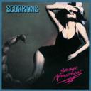 SCORPIONS Savage Amusement (1988) (POLYGRAM RECORDS) (9 TRACKS) 320 Kbps MP3 ALBUM   Music   Rock