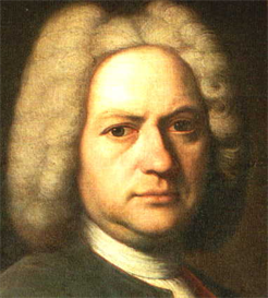 js bach b-minor mass tenor 1 midi files