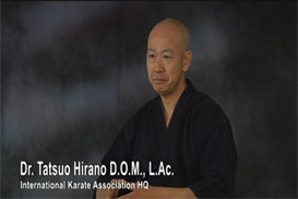 2-HIRANO-FRAMES-Video-2012-Spring | Movies and Videos | Fitness