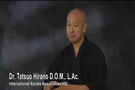 2-hirano-frames-video-2012-spring