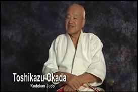 3-OKADA-Vieo-2012-Spring | Movies and Videos | Arts