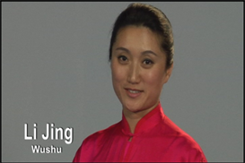 4-li jing-frames video-2012-spring