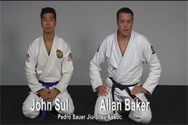 5-Baker-BJJ-FRAMES-2012-Spring | Movies and Videos | Fitness