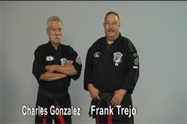 6-frank trejo - kenpo instructional