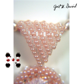 Beaded Bail | eBooks | Arts and Crafts