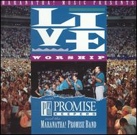 A Mighty Fortress - Promise Keepers Brass Horn Pack | Music | Gospel and Spiritual