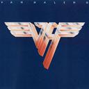 VAN HALEN Van Halen II (2000) (RMST) (WARNER BROS. RECORDS) (10 TRACKS) 320 Kbps MP3 ALBUM | Music | Rock