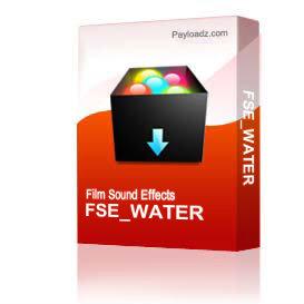 fse_water