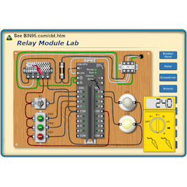 Troubleshooting PLC Circuits Download | Software | Training