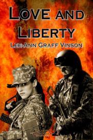 Love and Liberty   eBooks   Romance